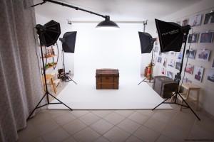 Studio-6471-001